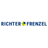 Frenzel and Richter